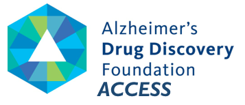 Alzheimer's Drug Discovery Foundation, OnDeckBiotech to Launch Open Access Research Platform