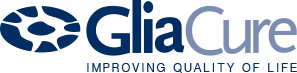 GliaCure Launches First-in-Human Study for Alzheimer's Disease