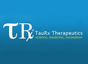 TauRx-Therapeutics-Initiates-Two-Phase-III-Trials-For-Alzheimers-Drug