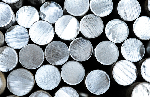 Ongoing Research Shows Aluminum Exposure a Likely Contributor to Alzheimer's Disease
