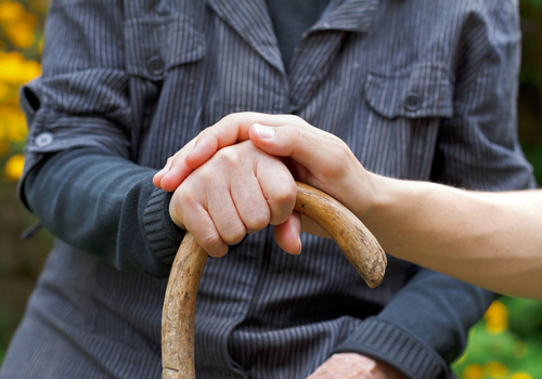 Researchers Find High Prevalence Of Comorbid Medical Conditions In People With Dementia