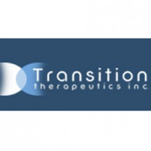 Transition Therapeutics