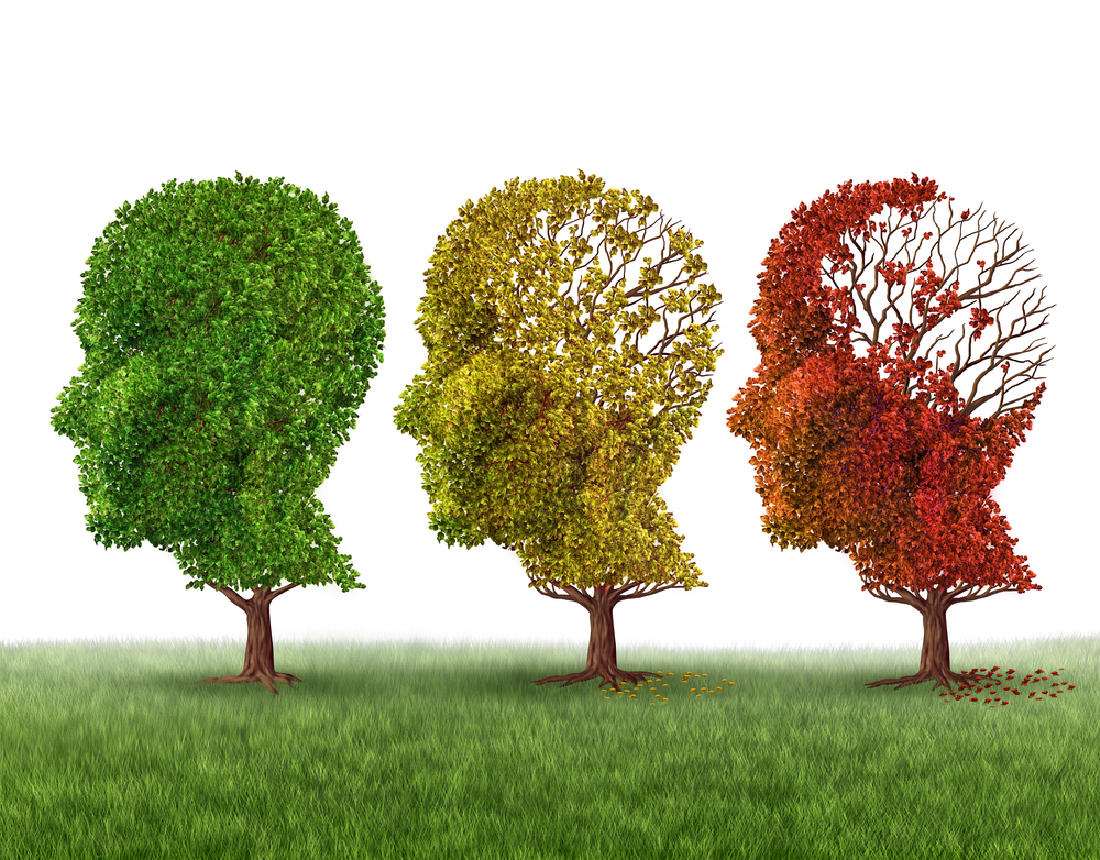 NIH Summit Seeks to Transform Alzheimer's Research
