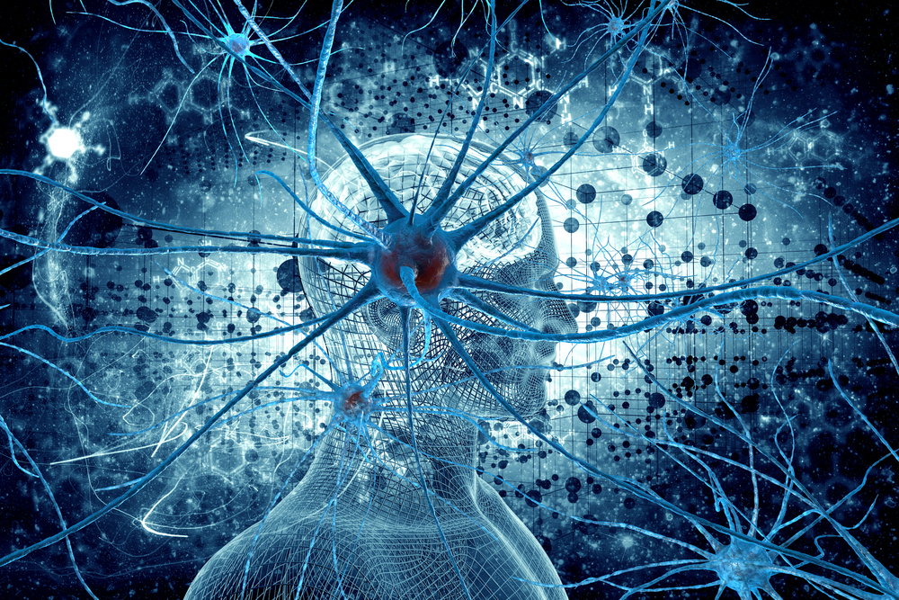 Researchers Reveal Brain Network Alterations in Patients with Dementia
