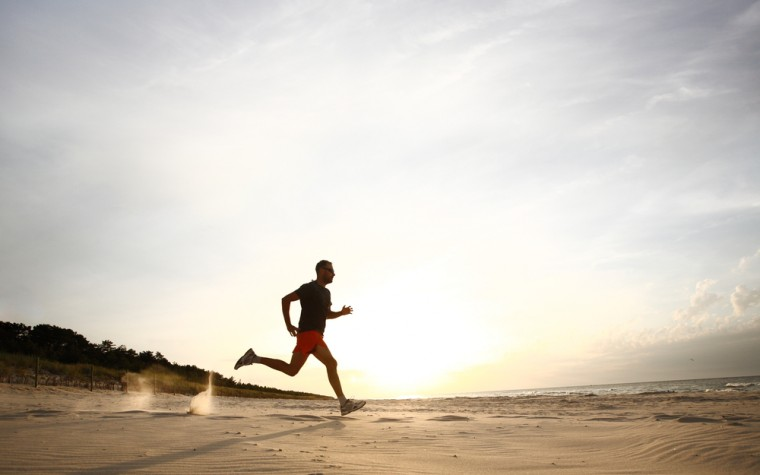 Alzheimer's disease and exercise