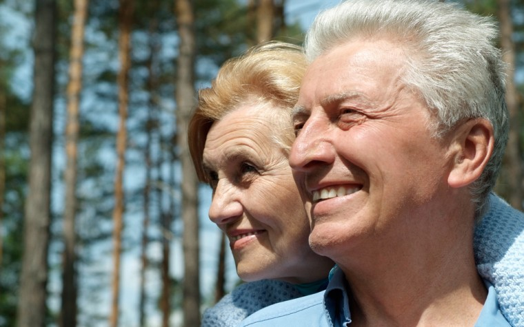 """Elder Rage"" is new book about being an Alzheimer's caregiver"
