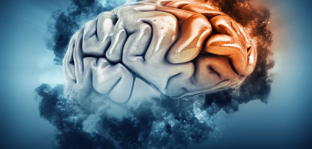 Alzheimer's Protein Transmissible, but Without Clinical Symptoms of Disease