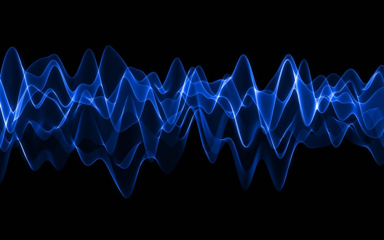 Sound stimulation in Alzheimer's patients