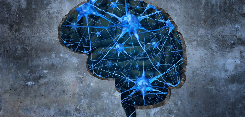 ApoE4 Protein, Common in Alzheimer's Patients, May Work to Impair Memory Formation