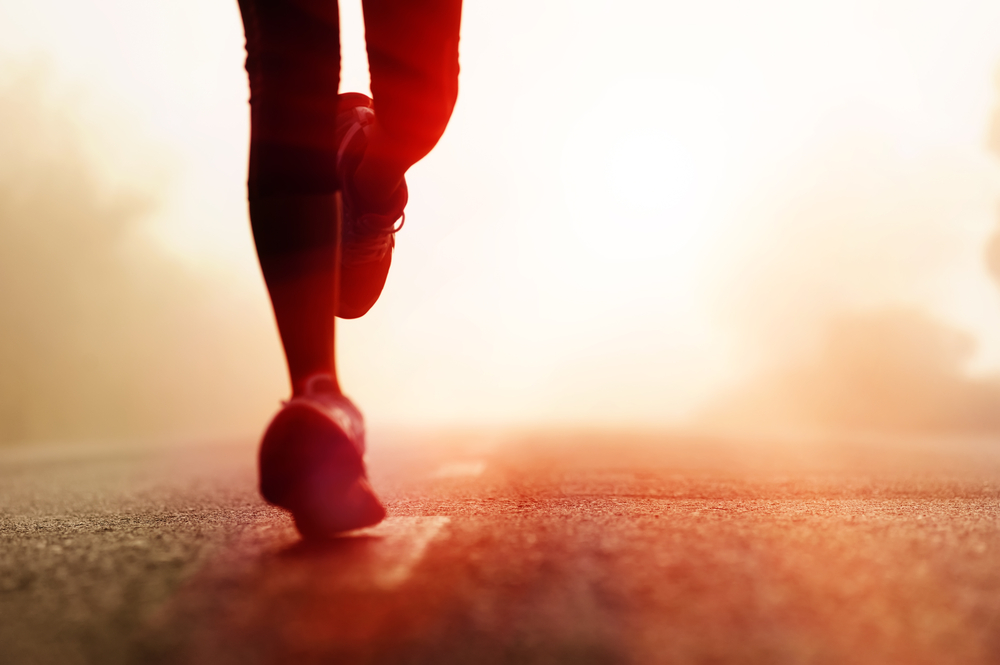 Endurance exercise improves memory through a muscle factor called cathepsin-B, travelling to the brain to boost neuron growth.