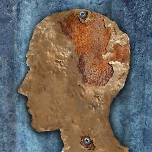 For World Brain Day 2016, a Call to Action for Our Aging Brains and All That Ails Them