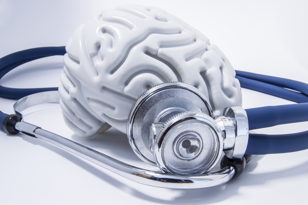 alzheimer's and atypical symptoms
