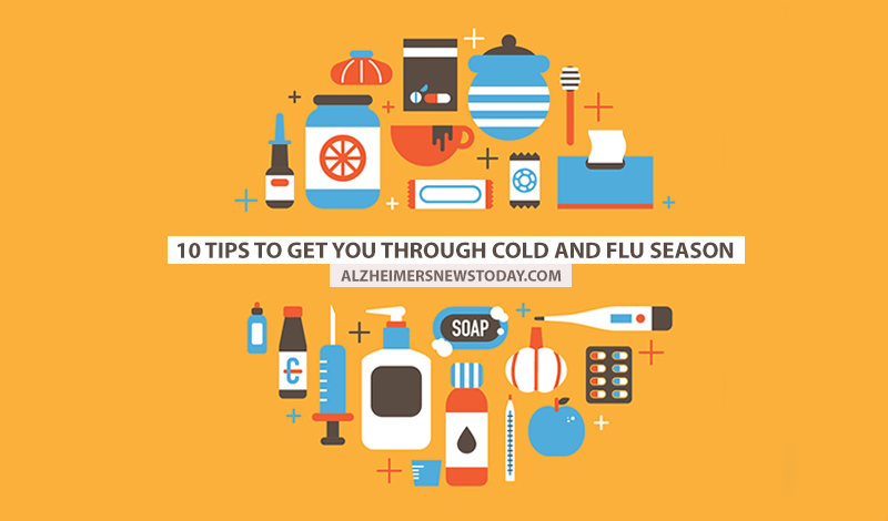 tips-flu-alz-bns