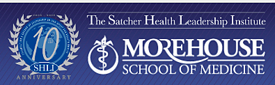 satcherinstitutemorehouse