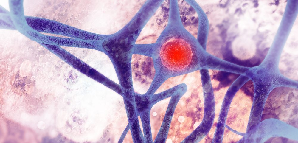 Compounds that Target Sigma-1 Receptor Offer Promise in Battling Alzheimer's, Says Anavex