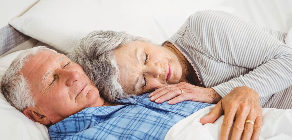 New Research Unit at England's University of East Anglia to Study Possible Link Between Sleep and Dementia