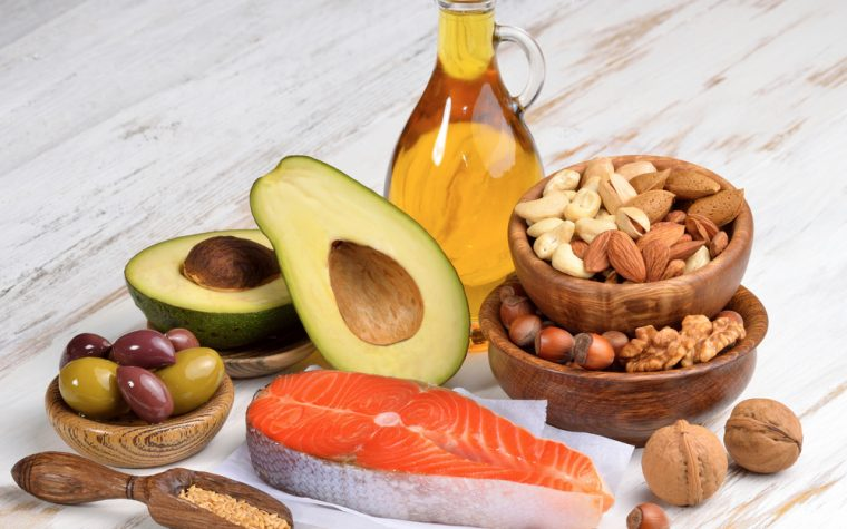 Abnormalities in the levels of unsaturated fatty acids in the brain might contribute the development of Alzheimer's disease.