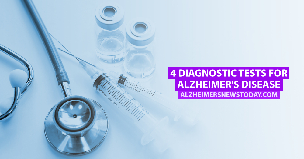 Is There A Test For Alzheimers >> 4 Diagnostic Tests For Alzheimer S Disease Alzheimer S News Today