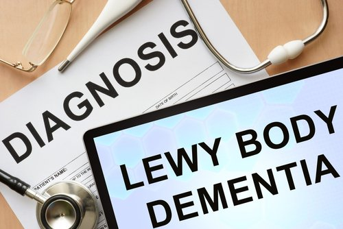 New Guidelines Should Help Doctors Do a Better Job of Diagnosing Lewy Body Dementia