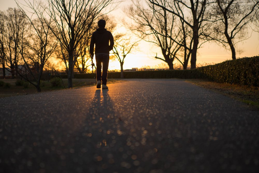 Physical activity and Alzheimer's