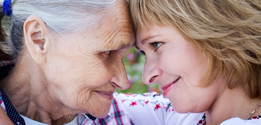 Alzheimer's Caregiving and Its Challenges: Interview with Monica Moreno of the Alzheimer's Association