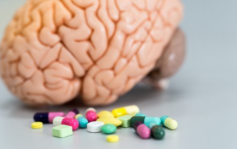 Clinical Trial Testing Nausea Treatment as Way of Preventing Alzheimer's in Early-stage Patients Underway in Europe