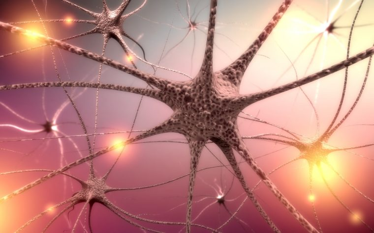 Astrocytes and Alzheimer's