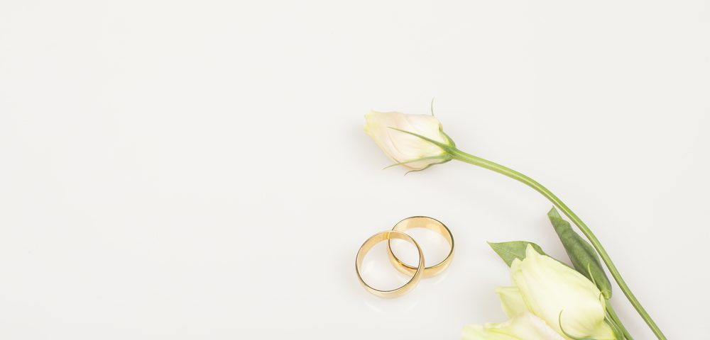 Marriage Lowers Person's Risk of Dementia, Likely by Making Brain More Resilient, Study Reports