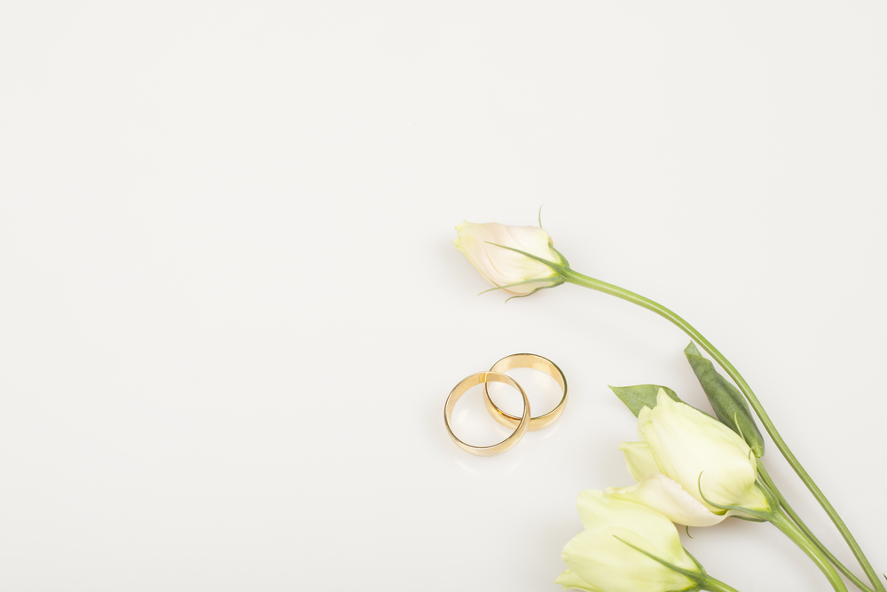 Marriage and dementia risk