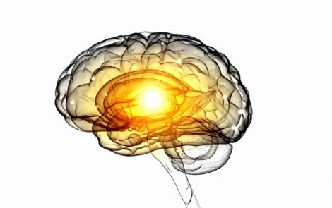 #AANAM – Memantine as Add-on Therapy Seen to Ease Psychosis, Other Advanced Alzheimer's Symptoms