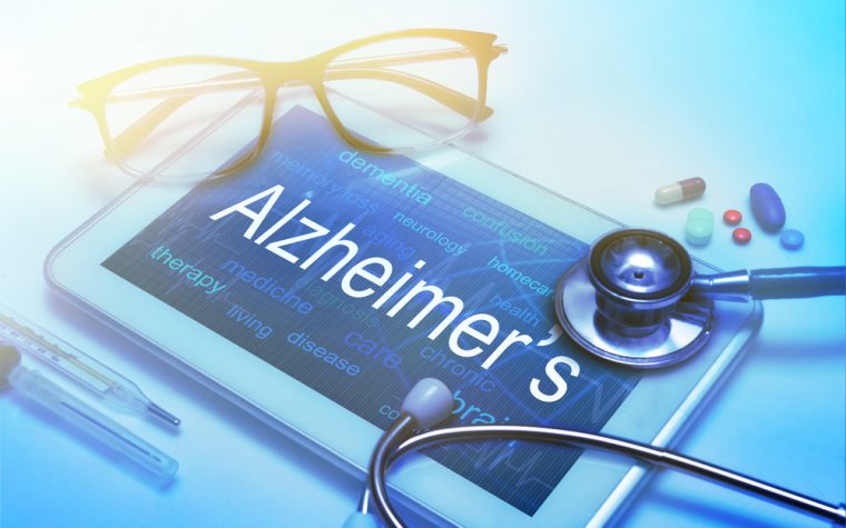 FDA Clearance Supports Start of Phase 2 Trial of TNX-102 SL for Agitation in Alzheimer's Patients