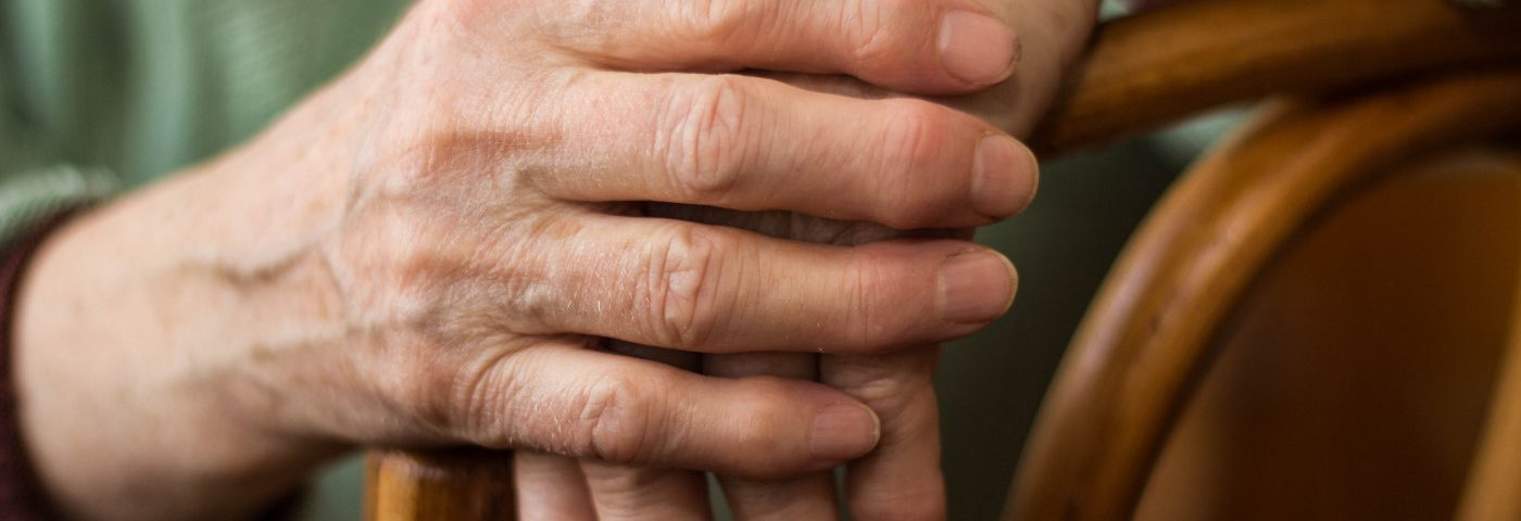 Alzheimer's Association Report Highlights Increases in Disease Prevalence and Cost of Care
