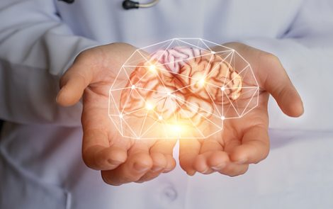 Elayta Shows Potential for Improving Brain Cell Activity in Alzheimer's, Trial Results Show