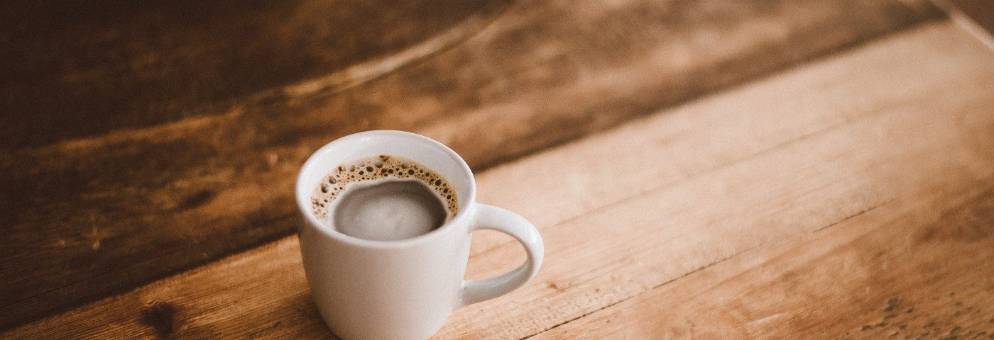 Chronic Exposure to Caffeine Worsened Symptoms in Alzheimer's Mouse Model