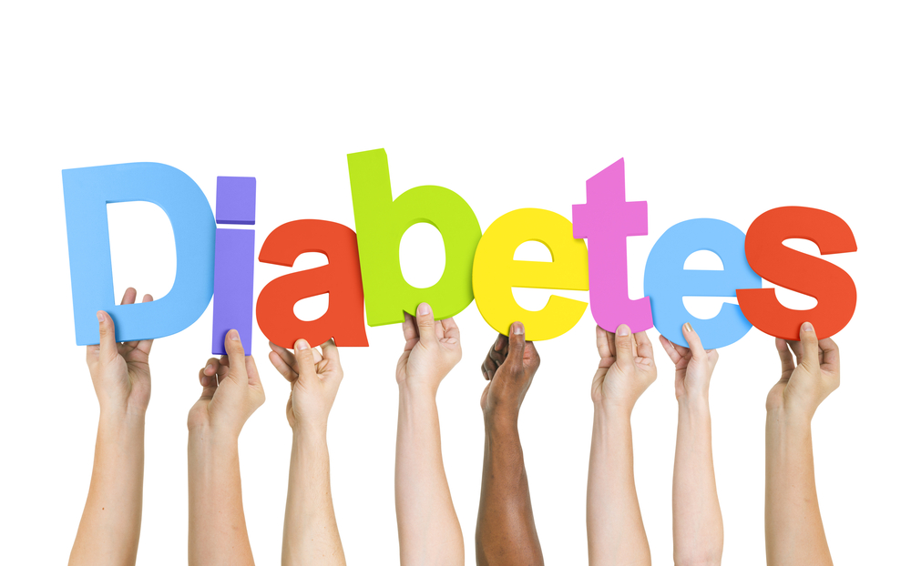 type 2 diabetes and Alzheimer's