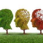 language test, predict Alzheimer's onset