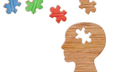 New Genentech Study to Investigate Familial Alzheimer's Progression and Response to Crenezumab