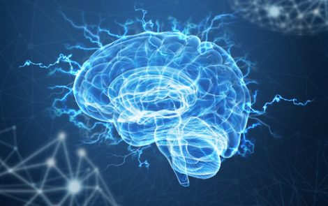 Ultrasound Wave Therapy Improves Cognition in Mouse Models of Alzheimer's, Vascular Dementia