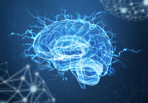 Electromagnetic Device Improves Cognition in Alzheimer's Patients, Small Study Finds