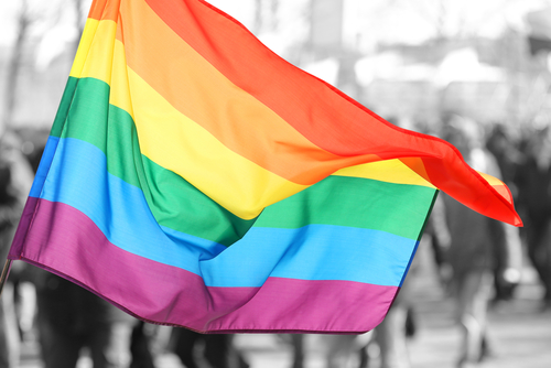 Dementia Among LGBT Adults in US Typical of General Public But Challenges May Be Greater, Report Notes