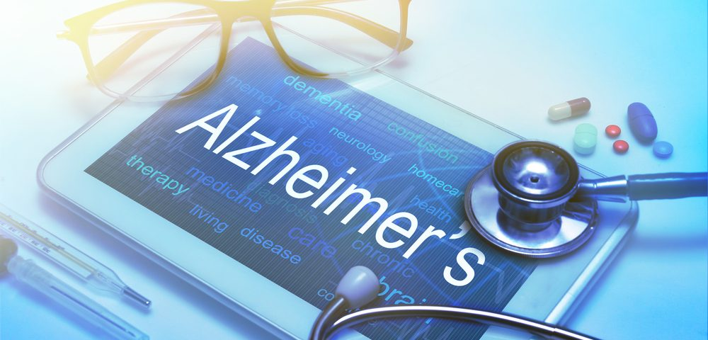 NIA Launches Research Centers to Advance Drug Discovery in Alzheimer's