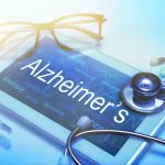 Alzheimer's research centers