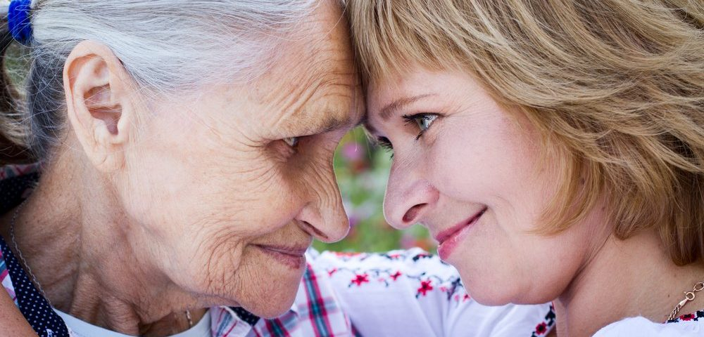 Family Caregivers of Dementia Patients May Benefit from Learning Positive Emotion Skills, Study Suggests