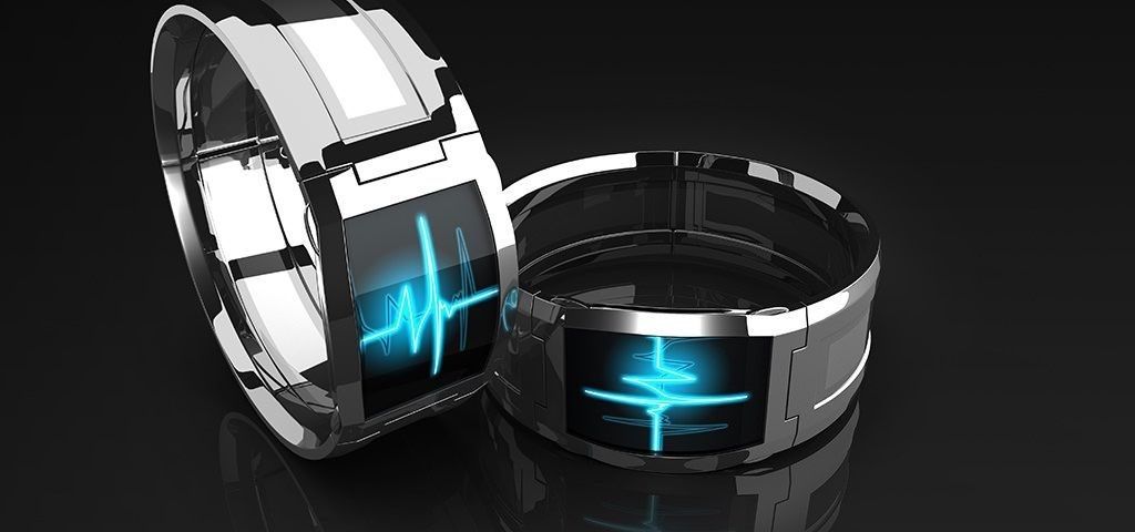 CareBand Tracking Bracelet Wins NIH Award, May Detect Agitation in Alzheimer's, Related Dementias