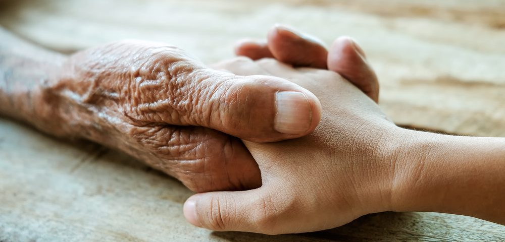 How to Prevent Alzheimer's Patients from Wandering