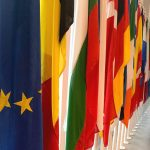 Europe and patient support