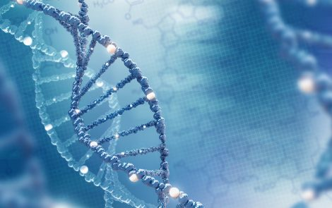 PSEN1 Gene Alteration May Be Early Biomarker for Alzheimer's, Study Suggests