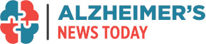 Alzheimer's News Today
