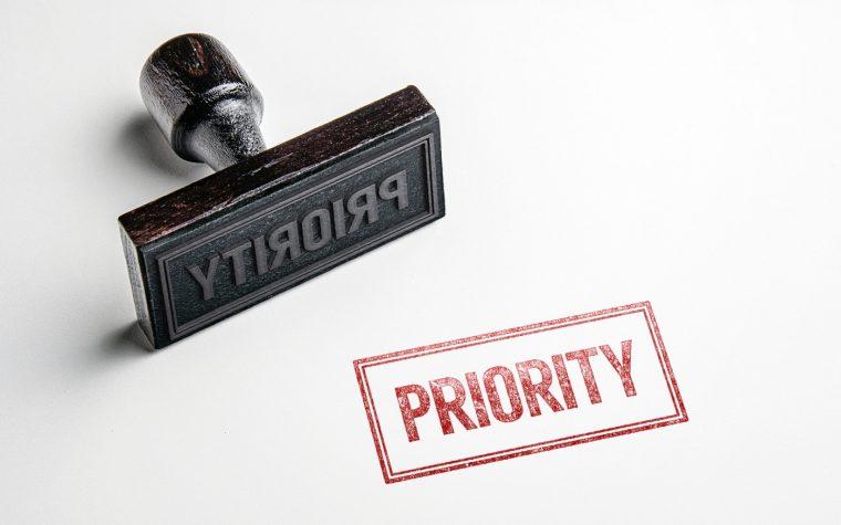 aducanumab wins priority review