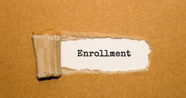 1st simufilamtrial now enrolling patients/Alzheimer's News Today/enrollment image